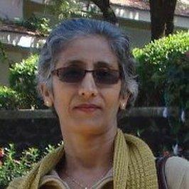 View Annu Viswanath's profile
