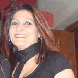 View shalini vig wadhwa's profile