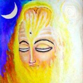 Shahriyar khabushani की पूरी प्रोफाइल देखें