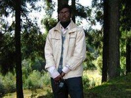 View Krishnendu Ray's profile