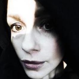 View Megan Cassano's profile