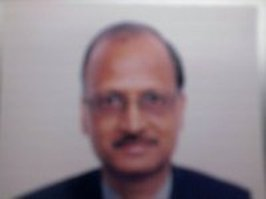 View Ashok Jain's profile