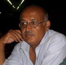 View Govind Mori's profile