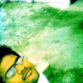 View Ashish Dixit's profile