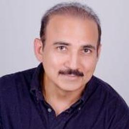 Rakesh Sethi की पूरी प्रोफाइल देखें