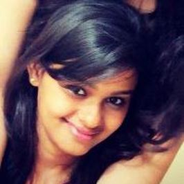 View Nirali Kusumgar's profile