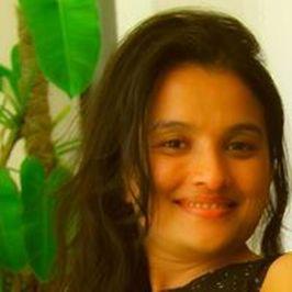 View Jashoda Chettri's profile
