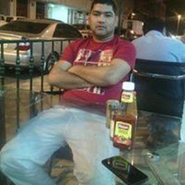 View Ajaypal Bist's profile