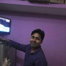 View Abhishek Deval's profile