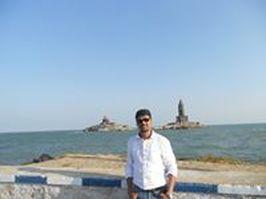 View Prasant panigrahi 's profile