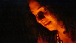 View Anahata Menon's profile