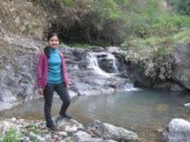 View Kanika Aggarwal's profile