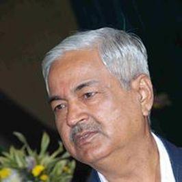 View Varun Talwar's profile