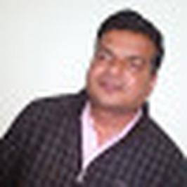 Pintu Kumar की पूरी प्रोफाइल देखें