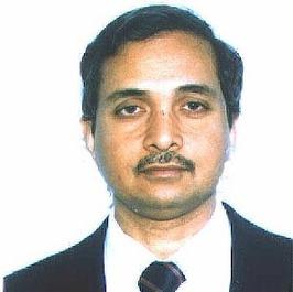 View Balakrishnan Rajaraman's profile