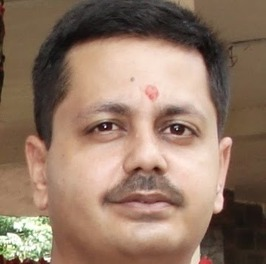 View Basab Dasgupta's profile