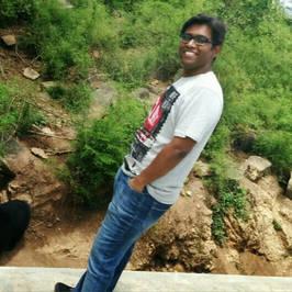View Ankit Gupta's profile
