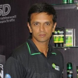 View Shubham VIJAY VARGIY's profile