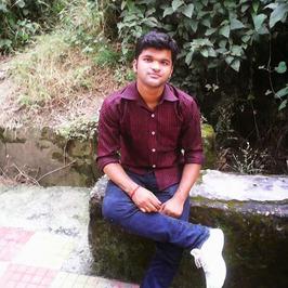 View Rahul Singh's profile