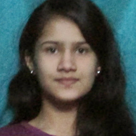 View Aakanksha Lolusare's profile