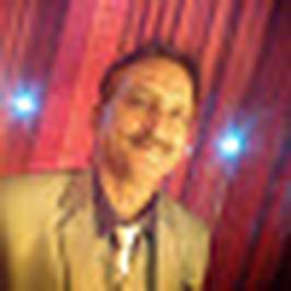 View Arun Chopra's profile