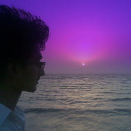 View Jignesh Dobariya's profile
