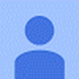 View Arnab Karmakar's profile