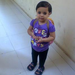 View ANISHKA GOYAL's profile