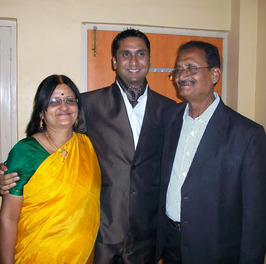 View Abhishek Sarvagya's profile