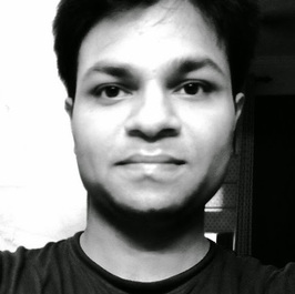 View Abhinav Mishra's profile
