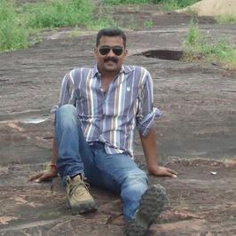 View Akhi.tripathi19 's profile