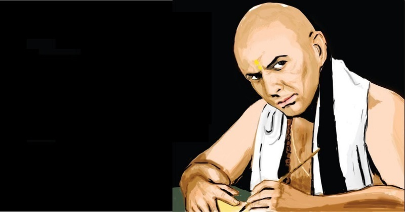 Chanakya Niti: Boast these 8 aspects of your life to others and you'll never be successful!