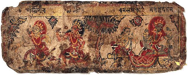 Scientific dating of mahabharata pdf 7