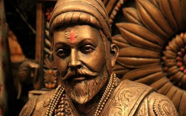 Unknown Facts about Shivaji