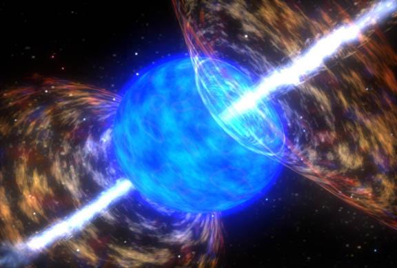 Unsolved Universe Mysteries:  Gamma-Ray burst theory