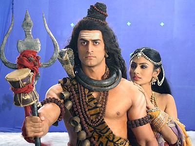 Vrinda, the Pativratha..
