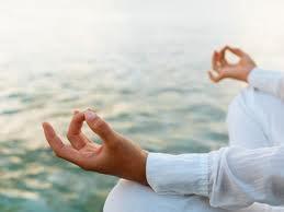 Meditate regularly and passionately