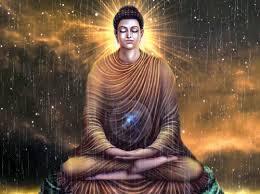 9. Buddha