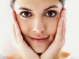 Skin benefits of tulsi