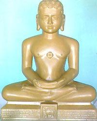 Tithankara emblems