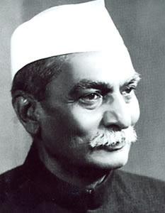 5. Dr Rajendra Prasad