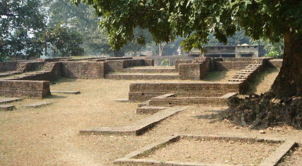 Kosala Kingdom at the time of Mahabharata
