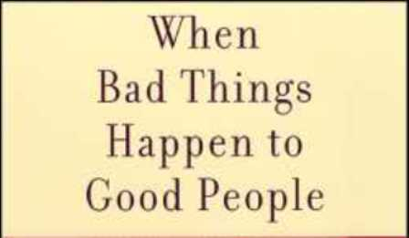 when good people do bad things Some good people do bad things simply because they can one of the marvelous gifts of god is the power of choice it is one of those aspects that is a part of the blessing of.