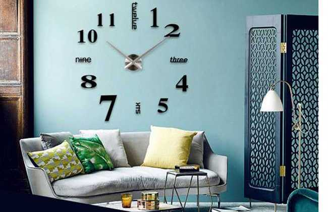 Wall Decoration According To Vastu : Vastu shastra do you know the right direction to place