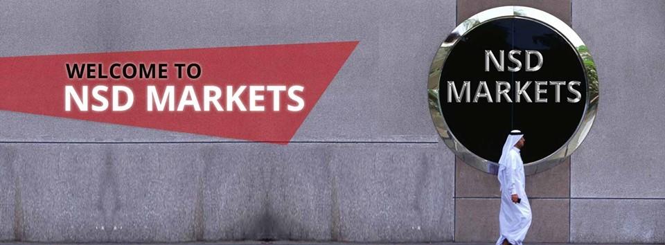 10 Best Forex Trading Platforms For Beginners [Jan ]