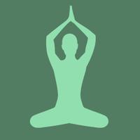 Meditation Guru ARCHNA DIDI