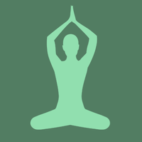 Yoga Mentor