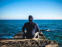 Escapism and Renunciation