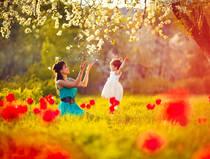Vasant Ritucharya - Ayurvedic steps to stay healthy this spring