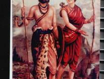 Mahaashivaratri - why do we celebrate